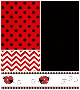 free ladybug birthday invitation template plus learn how to make your own birthday