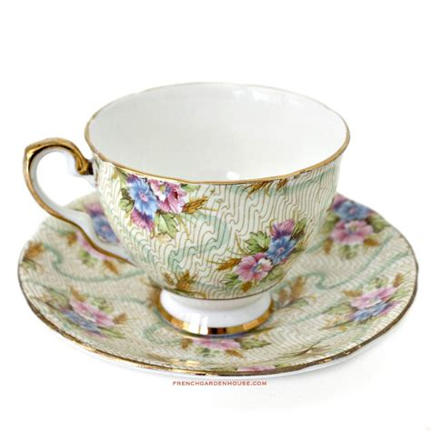 the china cup that came home a true story the family books vintage bone china tea cup elizabeth chintz