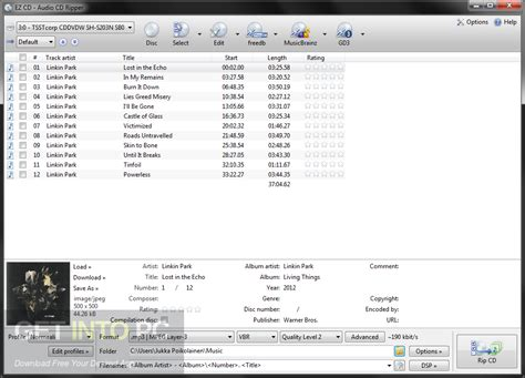 free download mp3 cutter offline installer ez cd audio converter ultimate 6 free download