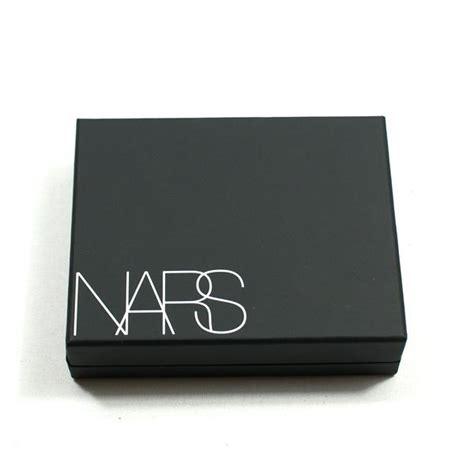 Nars Throat Blush And Lipgloss Set by Nars Cosmetics Throat Blush And Lip Gloss