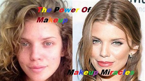 stars before and after makeup msn celebrity without makeup 2016 beste awesome inspiration
