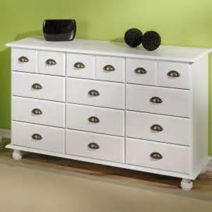 Commode 15 Tiroirs by Commode 15 Tiroirs