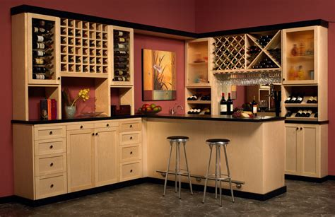 bar area ideas ikea room divider ideas wine cellar traditional with bar