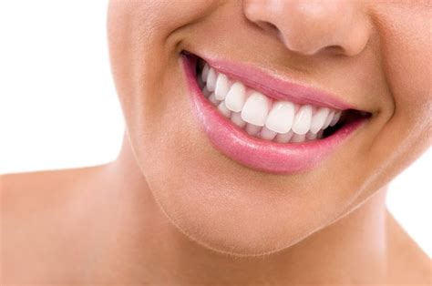 top  oral health mistakes amor magazine