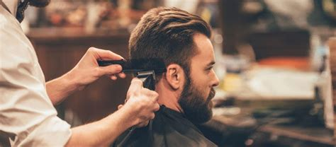 deals on haircuts in glasgow gents haircut shave 5pm co uk