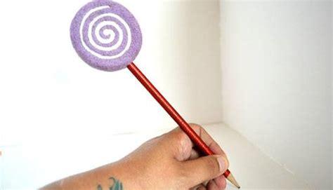 Permen Lollipop Milkita Rasa Melon 7 permen lollipop dengan rasa dan bentuk yang paling unik