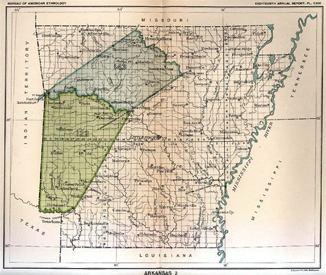 american tribes arkansas map american tribes arkansas map 28 images american tribes