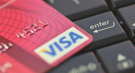 kreditkarte für arbeitslose kredit f 252 r arbeitslose in 214 sterreich anbieter und