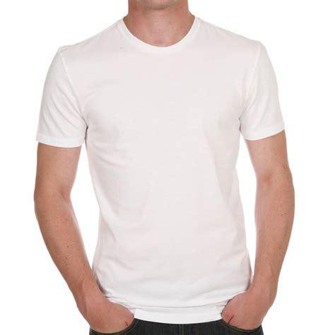 T Shirt X 04 202 tes vous pr 234 t 224 acheter ce t shirt pour 2 le journal