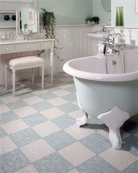 amtico flooring bathroom bathrooms flooring idea sh11 pearl shell with sh18 green