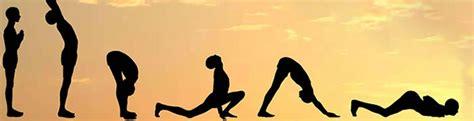 imagenes de yoga integral curso quot yoga y vedanta integral en sri aurobindo quot