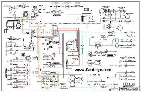 electrical wiring diagram pdf gallery wiring diagram