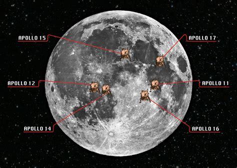 Maxi Laluna White T3010 4 les missions lunaires apollo crdp de l acad 233 mie de toulouse