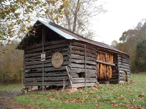 Log Cabin Tobacco by 17 Best Images About Log Cabins On Tiny House