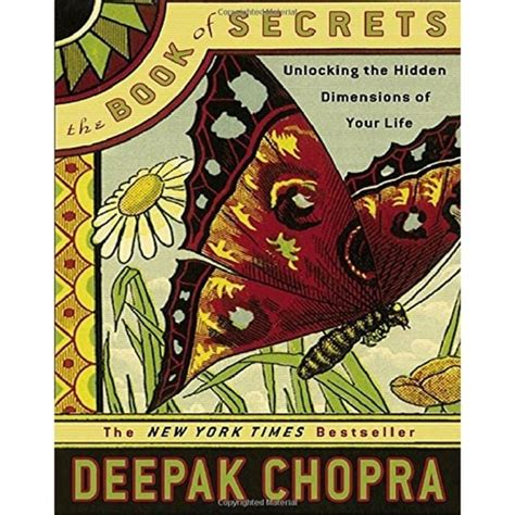 unlocking the 3rd dimension books the book of secrets unlocking the dimensions of