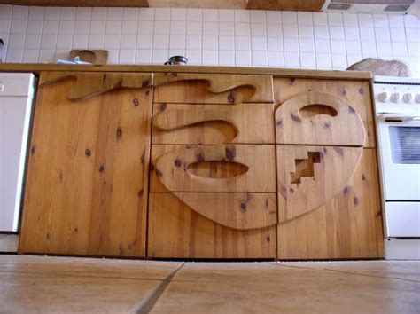 mediterrane küchenmöbel jugendzimmer zimmer ikea