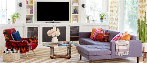 modern bedroom furniture los angeles 100 modern bedroom furniture in los angeles modern