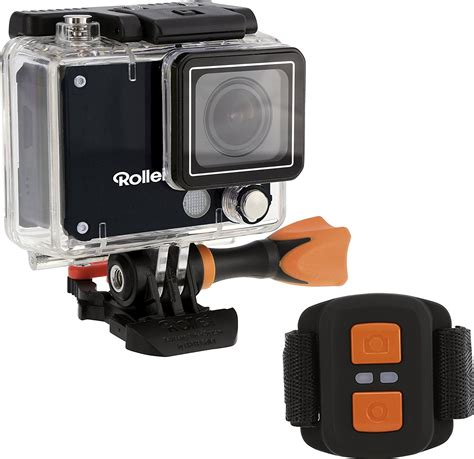 best gopro to buy buying guide top 10 best gopro alternatives