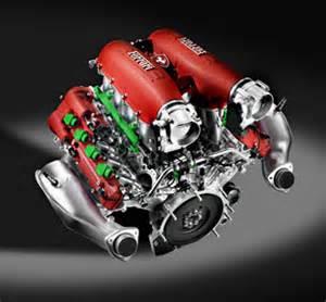 F430 Engine Specs F430 Spider 2005