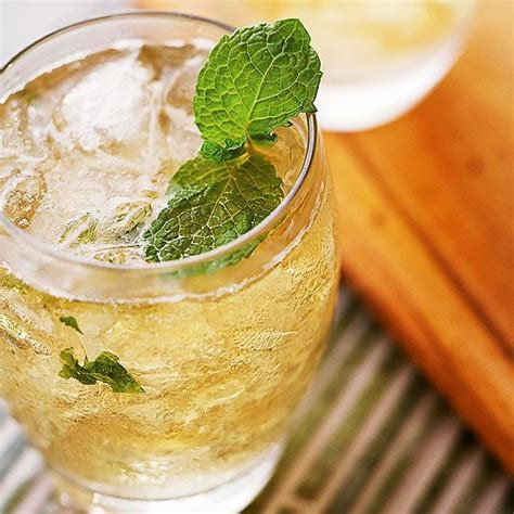 classic summer cocktails 2914 best entertaining images on pinterest beef recipes