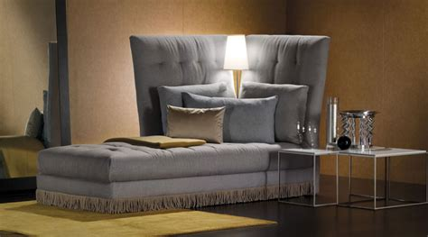 Italian Furniture Italian Style Modern Contemporary Design Italian Furniture