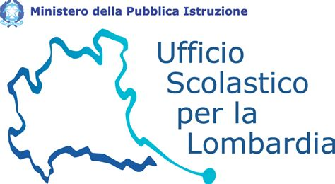 ufficio scolastico regionale varese usr lombardia at personale ata review ebooks