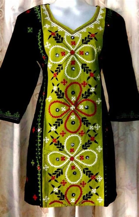kurtis pattern making kurti patterns 4 simple craft ideas