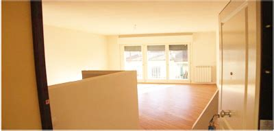 costo medio ristrutturazione appartamento ristrutturare casa roma preventivo e costo