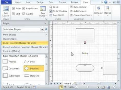 automate visio 17 best images about ms visio tips and ideas on