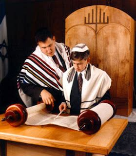 imagenes de costumbres judias judaismo judaismo ritos costumbres fiestas religiosos y