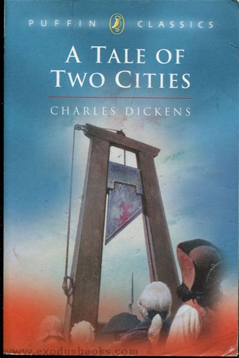 a tale of two cities books tale of two cities abridged exodus books