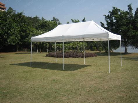 gazebo tent folding outdoor gazebo marquee tent best free home