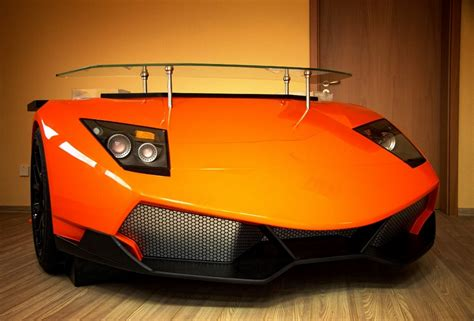Lamborghini Gifts Top 10 Lamborghini Gift Ideas