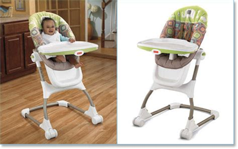 easy clean high chair australia fisher price ez clean high chair coco sorbet