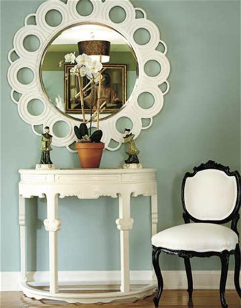 туалетный столик с зеркалом 60 примеров в интерьере фото