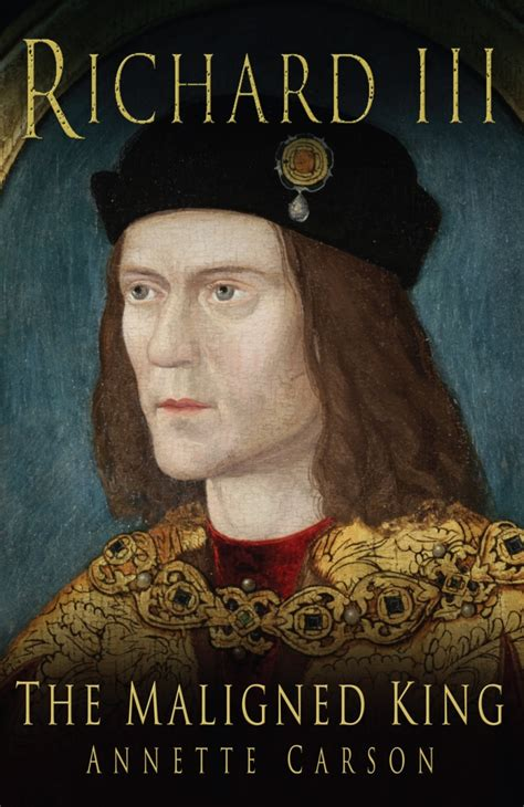king richard iii king richard iii shakespeare www imgkid the image
