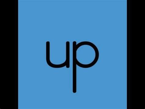 up letter song student and the words on