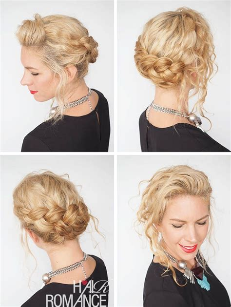 hairstyles for going out shopping curly hairstyles and curly hair tutorials check out hair