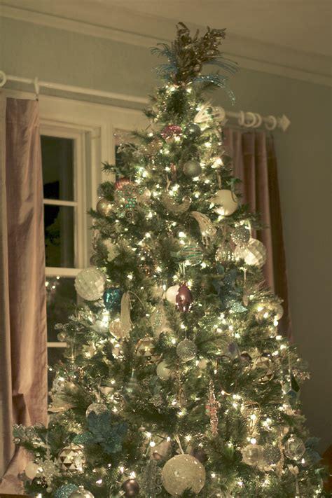 100 gordmans christmas decor christmas tree