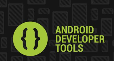 android developer tools nimtc nim consultancy sdn bhd