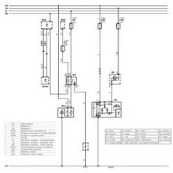 mercedes a190 wiring diagram mercedes mercedes free wiring diagrams