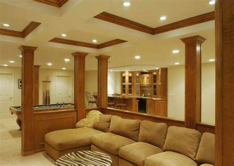 Fashionable Ceiling Tiles Basement Ceiling Tiles Basement Ceiling Tile Ideas For Basement