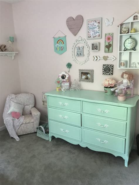 shabby chic toddler bedroom shabby chic girl s toddler room project nursery