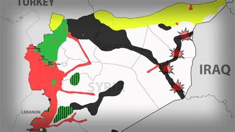 Detiknews 8 Oktober 2015   internationaler milit 228 rbericht syrien 1 oktober 2015 youtube