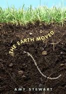 the earth moved on the remarkable achievements of earthworms ebook the earth moved on the remarkable achievements of