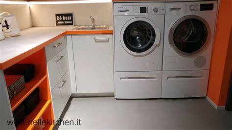 Arredare Lavanderia E Ripostiglio by Come Organizzare Lavanderia O Ripostiglio In Casa