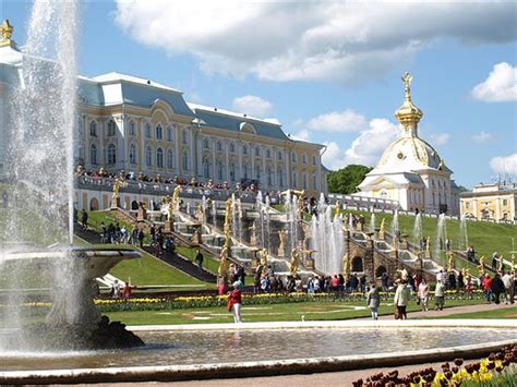 moscow to st petersburg moscow to st petersburg holiday in russia helping dreamers do