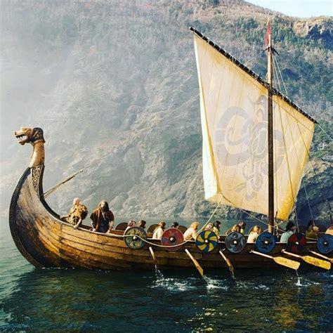 viking boats song 1000 ideas about viking ship tattoo on pinterest photo