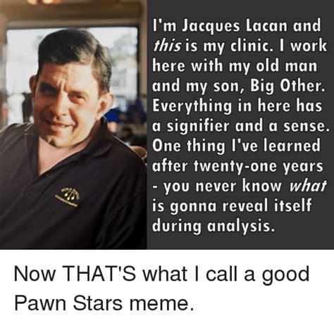 Jacques Meme - 25 best memes about star memes star memes