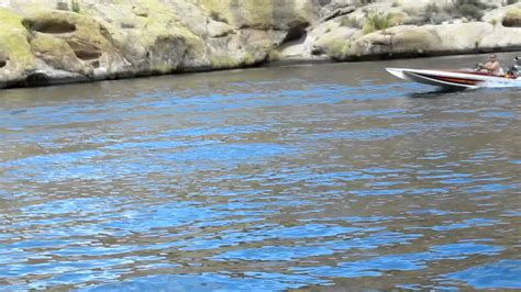 boat r closures canyon lake blown daytona jet boat more screwin around canyon lake